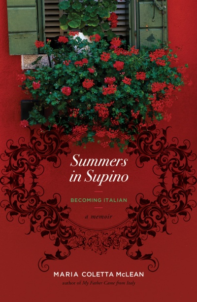 Summers_inSupino_final cover